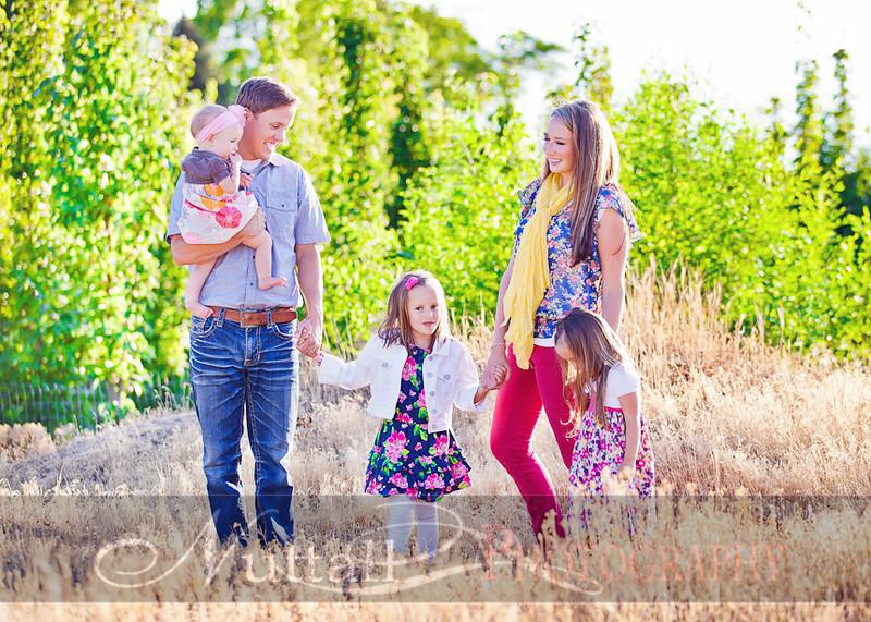 Denboer Family 34.jpg