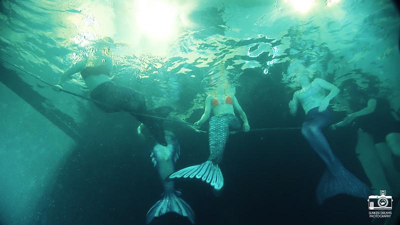 Mermaid Re Sequence.02_01_37_29.Still098.jpg