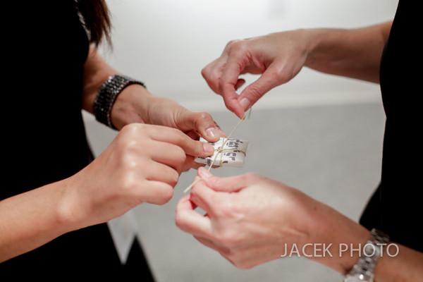 JACEK_7137.jpg