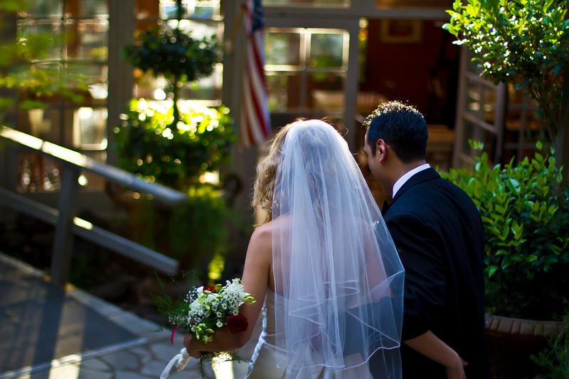 Sarah and Juan Garcia-0405.jpg