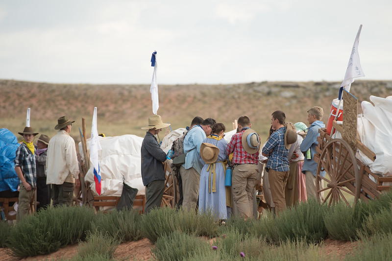 rodeo-1516.jpg