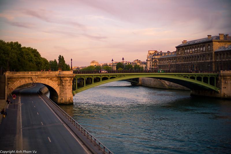 Uploaded - Around Paris August 2012 24.JPG
