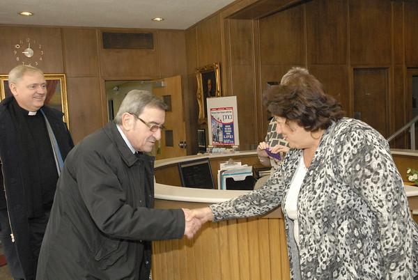 03-17-14 Arturo Mari w ZNP