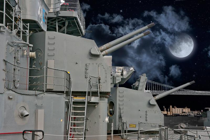 USS.-Iowa-#4.jpg