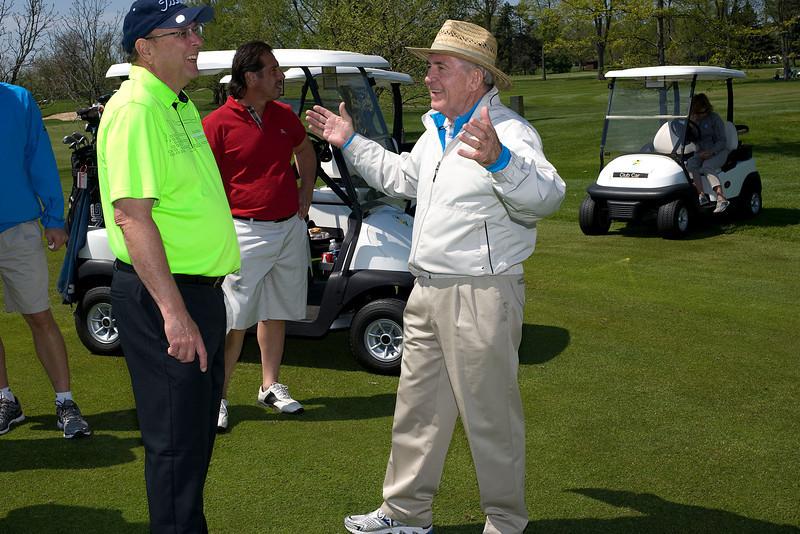 varnum-golf-7.jpg