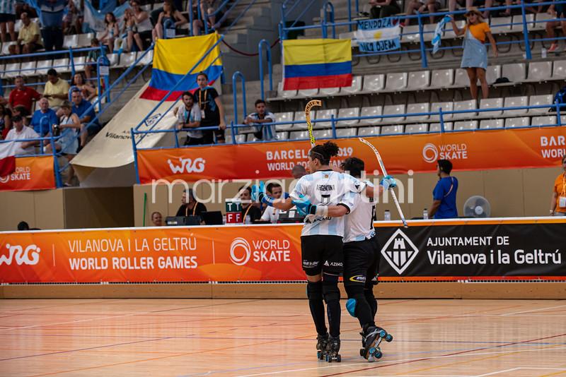 19-06-30-Argentina-Chile10-14.jpg