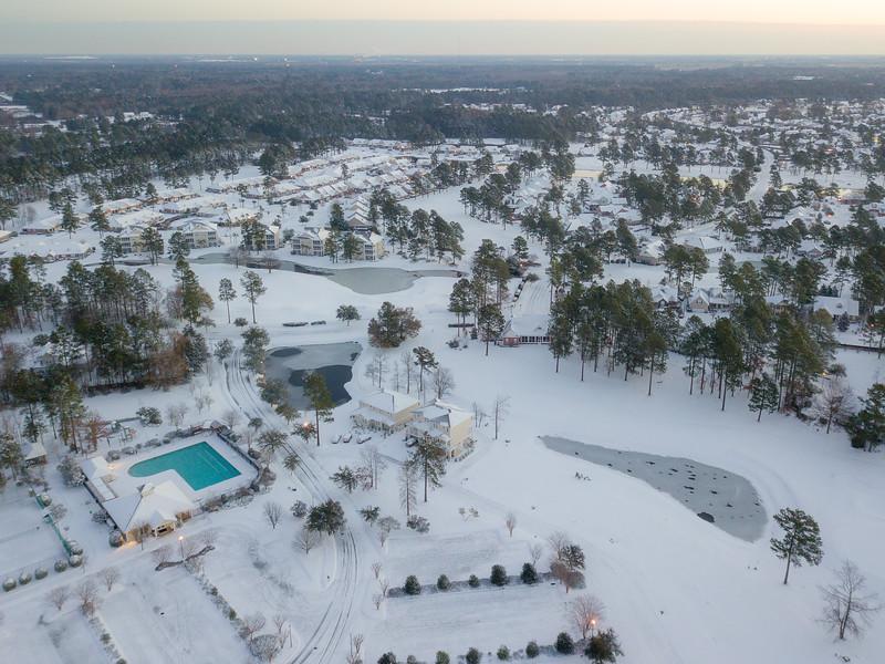 20180104-SnowWalk-36.jpg