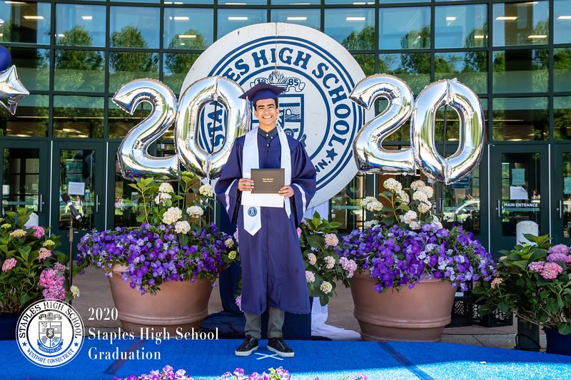 2020 SHS Graduation-0082.jpg