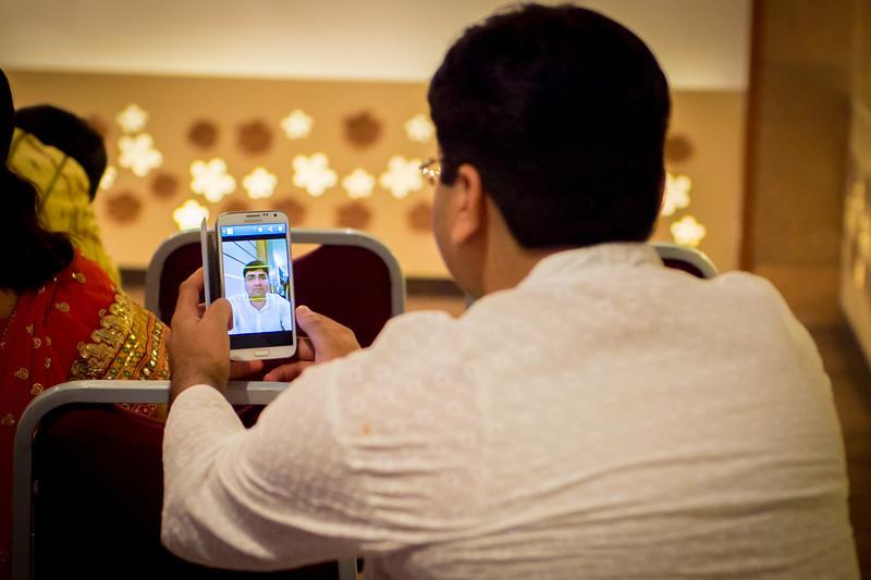 Prakrut Wedding-636.jpg