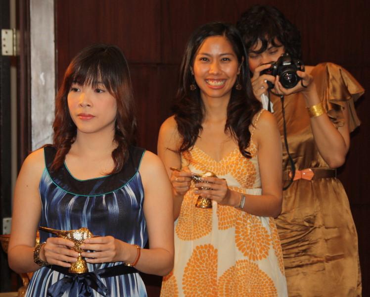 Bangkok4 a049_18_1.jpg