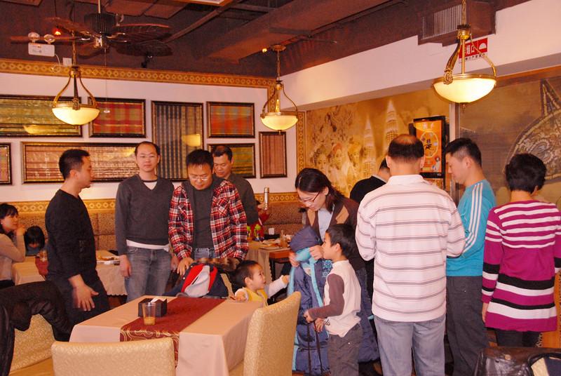 [20111211] MIBs Gathering @ BJ BostonWorld (13).JPG