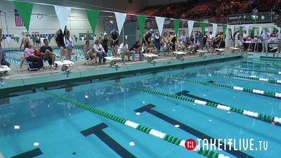 14lt003-2014 CA/NV Sectionals Swim Meet