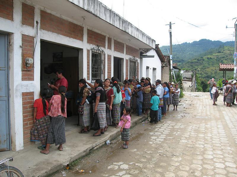 2007 Guatemala-1411
