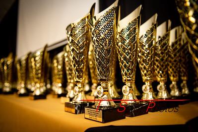 2019 WAMX Awards Presentations Juniors & Seniors 16.11.2019