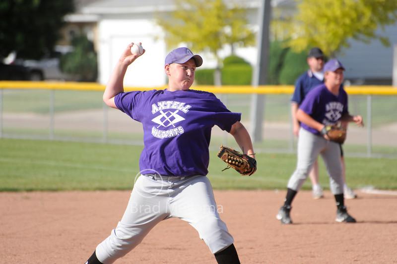 Axtell Boys Baseball 68.jpg