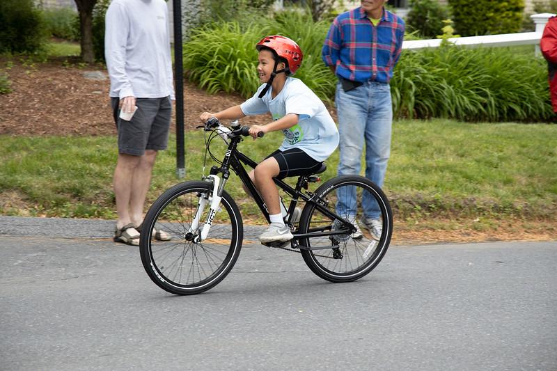 KidsPMCConcord-0552.jpg
