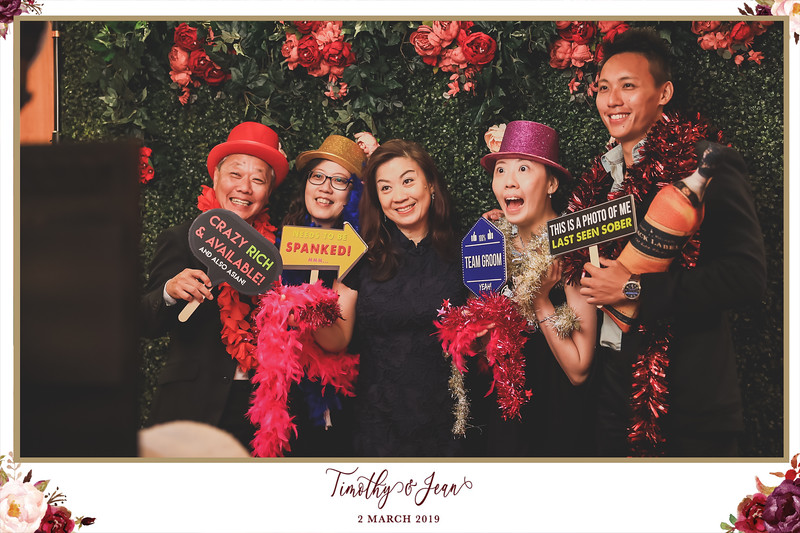 [2019.03.02] WEDD Timothy & Jean wB - (111 of 144).jpg