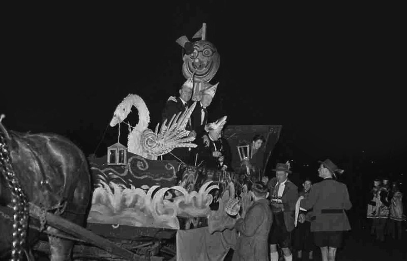 0160-10-intocht-prins-carnaval.jpg