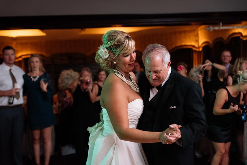 Flannery Wedding 4 Reception - 221 - _ADP6272.jpg