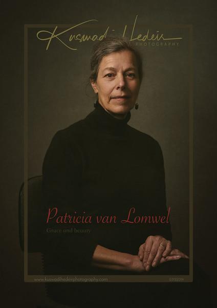 IG Story Patricia van Lomwell.jpg