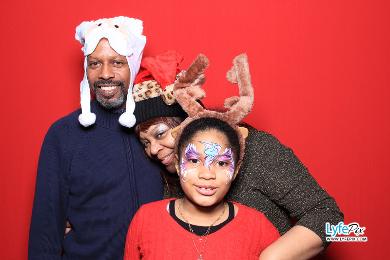 eastern-2018-holiday-party-sterling-virginia-photo-booth-0113.jpg