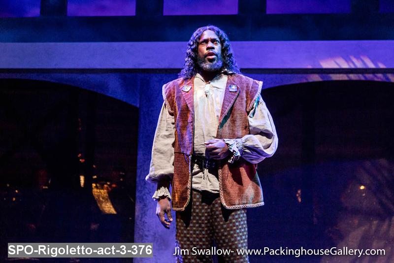 SPO-Rigoletto-act-3-376.jpg