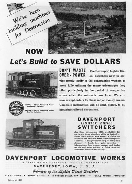 Railway-Age_1945-10-06_Davenport-ad.jpg
