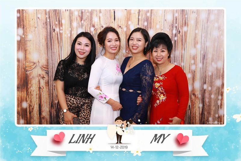 Linh-My-wedding-instant-print-photo-booth-in-Ha-Noi-Chup-anh-in-hnh-lay-ngay-Tiec-cuoi-tai-Ha-noi-WefieBox-photobooth-hanoi-140.jpg