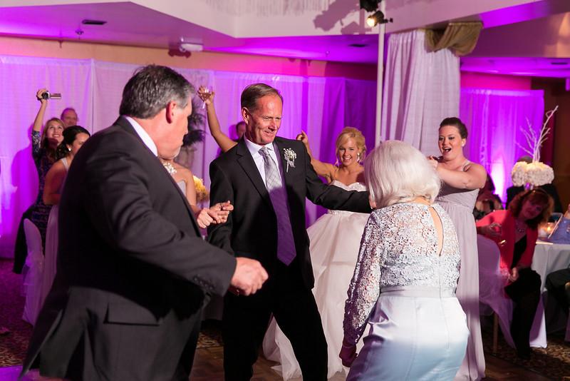 wedding-photography-696.jpg