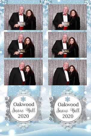 1.18.20 oakwood