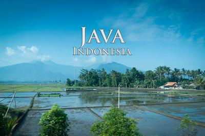 2015-03-01 - Java