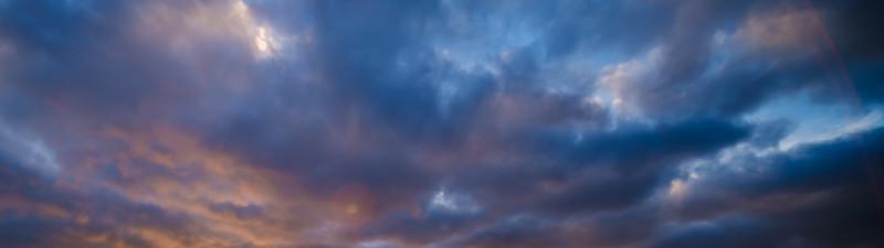 022019-sunrise-018.jpg