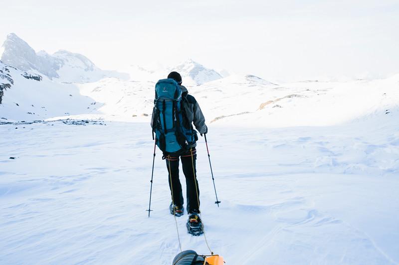 200124_Schneeschuhtour Engstligenalp_web-241.jpg