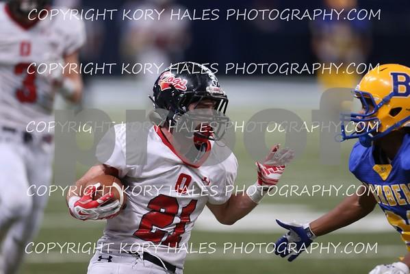 Varsity-Class 3 State Championship-Odessa vs John Burroughs 11-28-15 Camera 1 of 3