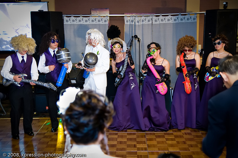 Angel & Jimmy's Wedding ~ Reception_0133.jpg