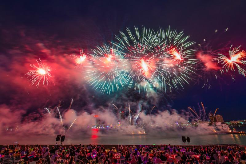 2019 Ford Fireworks -348.jpg