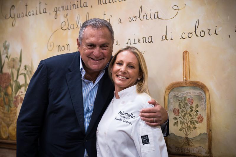 171020 Antonio & Fiorella Cagnolo Cooking Class 0011.JPG