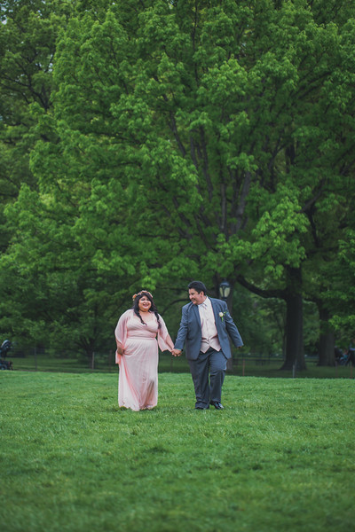Central Park Wedding - Maria & Denisse-101.jpg