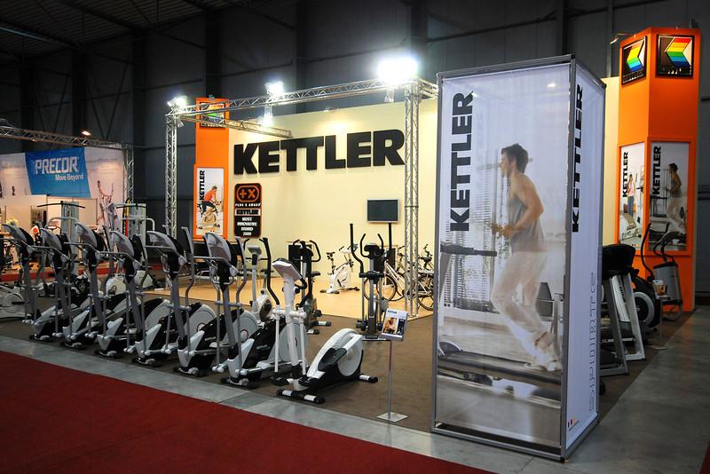 Kettler_02.jpg