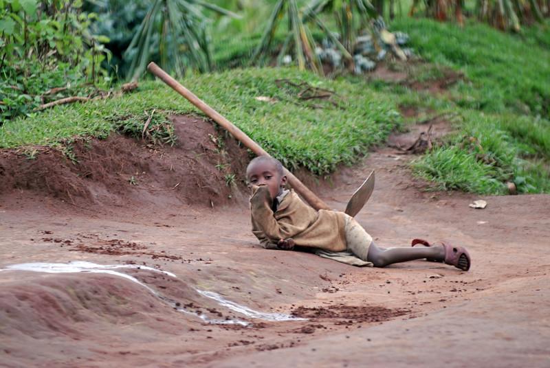 070116 4785 Burundi - on the road to Bururi _E _L ~E ~L.JPG