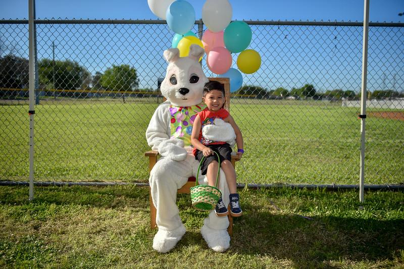 Easter Eggstravaganza_2015_071.jpg