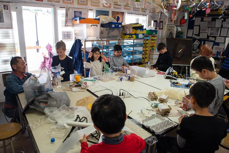 Visiting Artist in Grade 3-Shoichi Sakurai-ELP_7053-2018-19.jpg