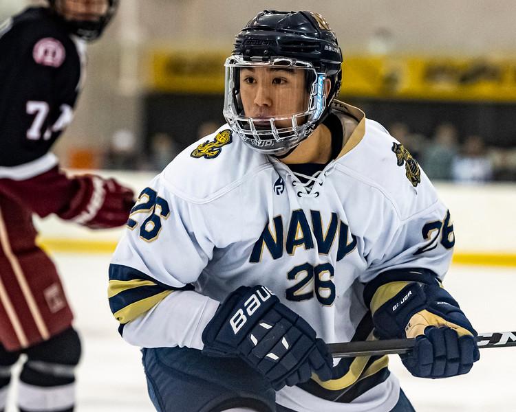 2020-01-24-NAVY_Hockey_vs_Temple-14.jpg