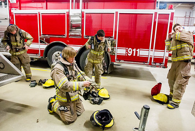 20170321 - Volunteer Firefighters (SN)