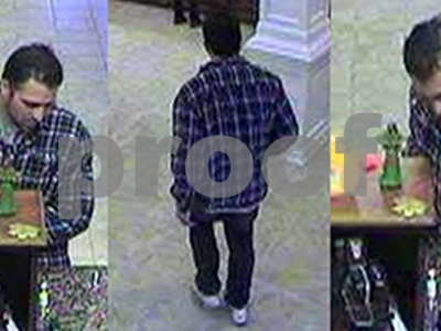 lufkin-police-ask-for-publics-help-to-identify-bank-robber