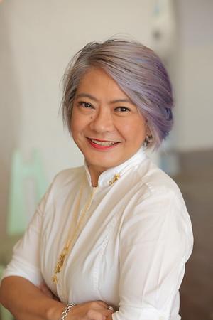 Ery Touwani