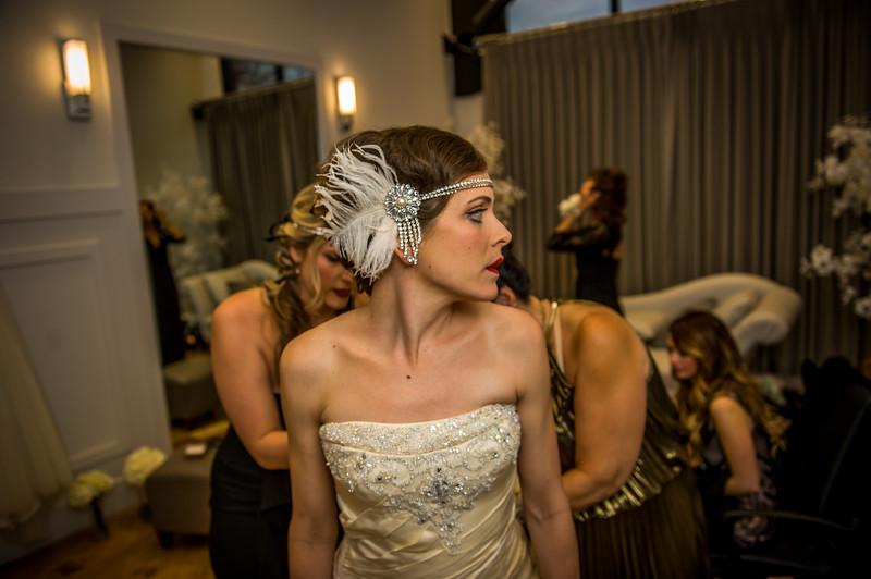 Danielle + Ryan Wedding Photos-130.jpg