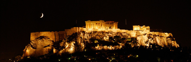 Acropolis Moon.jpg