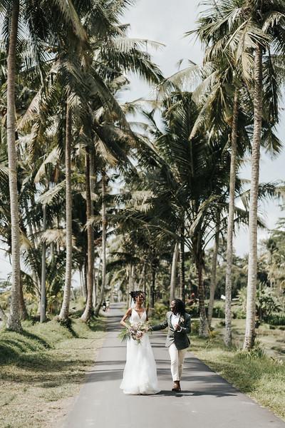 Keishe&Britt-elopement-190919-188.jpg