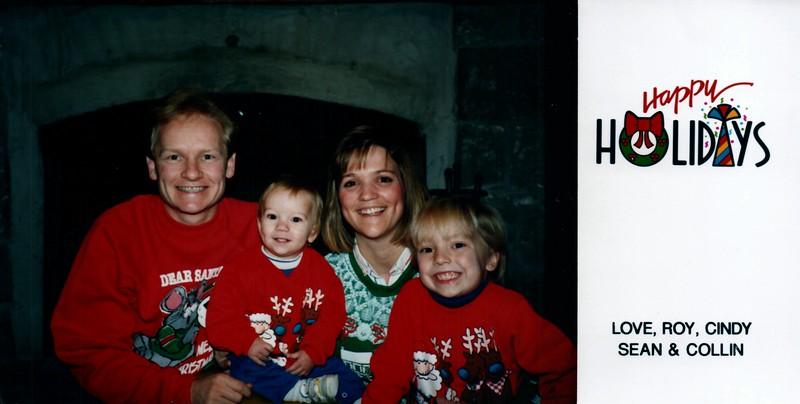 1991_Fall_New_Home_in_TN__0038_a.jpg